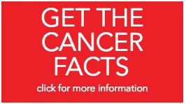 Cancer 411