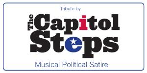 Capital Steps