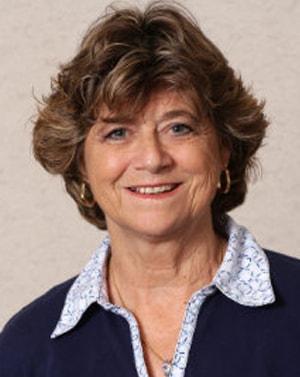 Deborah Parris, PhD