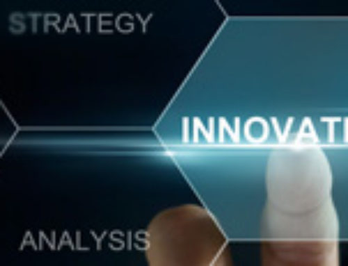 The Importance Of Funding Medical Innovation