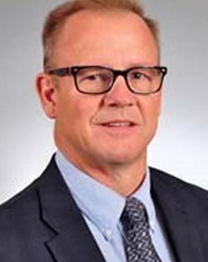 John Kessler