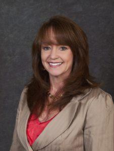 Kathy Futey