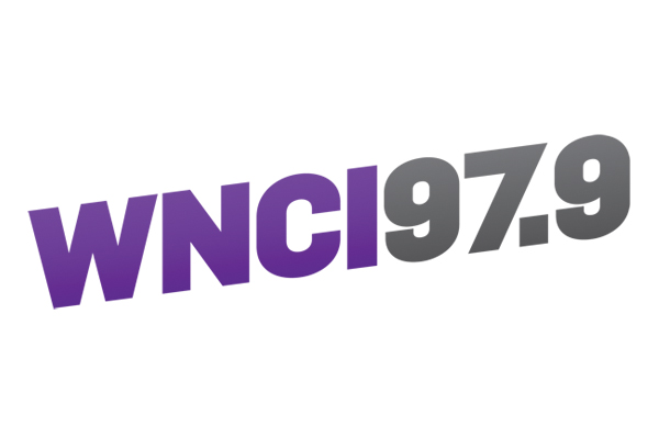 WNCI97.9 Radio Columbus
