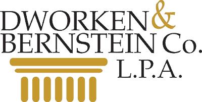 Dworken & Bernstein logo