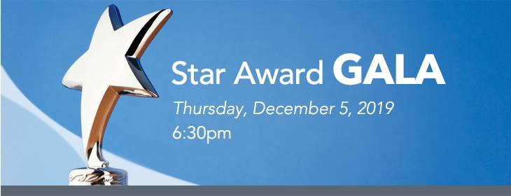 OCR Cleveland Star Gala