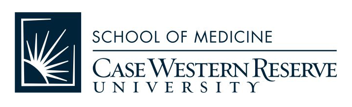 Case School Of Medicine Logo