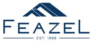 Feazel Logo